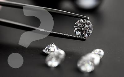 skup diamentów i brylantów