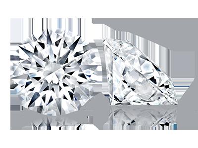 sklep z brylantami i diamentami Warszwa